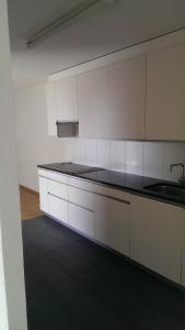 Appartement de 4.5 pièces à Neuchâtel