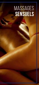 Salon de Massage à Genève chercher masseuses érotique.