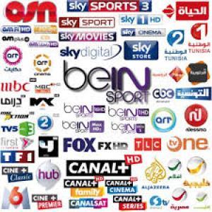 IPTV-Europe-Mondial