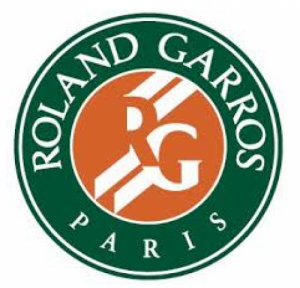Places Roland Garros 2013 - 1/4 Finale