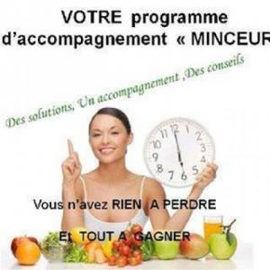 Spécial 3 jours Herbalife