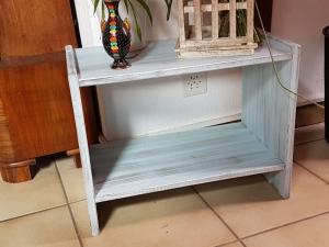 Meuble d'appoint Shabby chic
