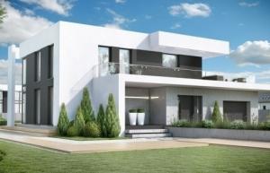 Villa à Construire à Monthey