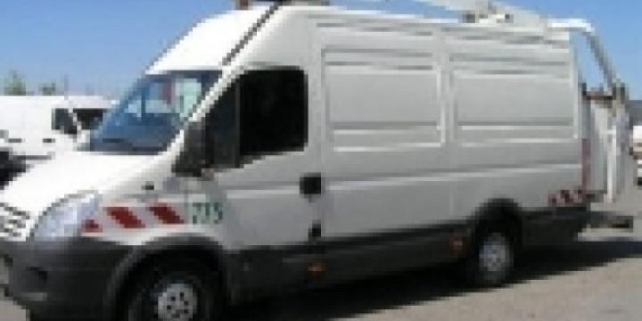 Transport de colis Suisse Maroc