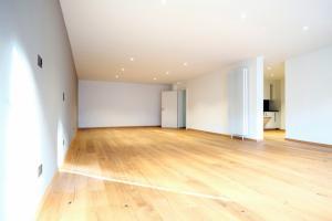 Magnifique loft de 97 m2 - Moderne et Lumineux