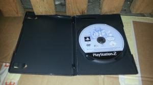 jeux playstation  2   sitting  ducks