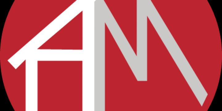 Courtier (ère) en Immobilier