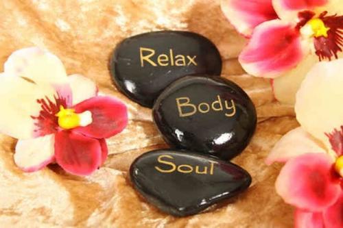 Relax et bien être par femme exotique à geneve