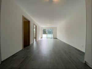Appartement 2 1/2 pces (n°26) au 2ème étage