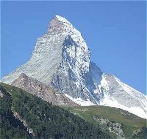 Hébergement de vacances Täsch/Zermatt