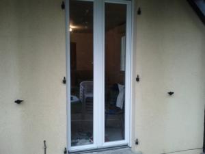 Changez vos fenêtres et portes