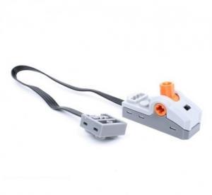 8869 Lego Interrupteur Power Functions