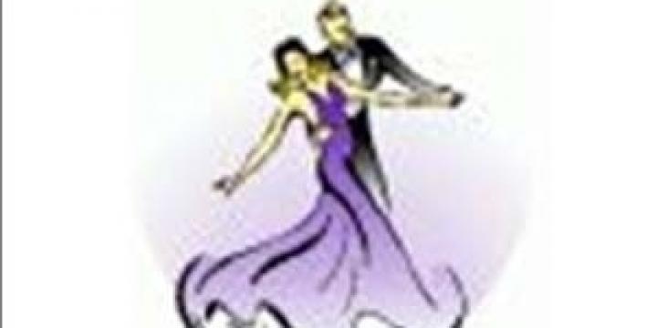 cours danse salon Montreux 2019