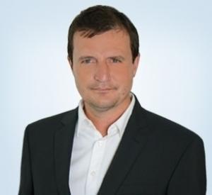 Formation en langue et culture bulgares! -cours proposés