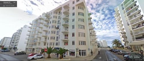 Location de vacances - Algarve, Portugal
