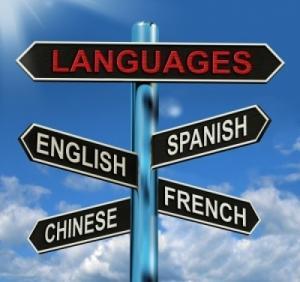 Cours privés de langues à Genève