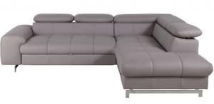 À Vendre Superbe Canapé D'Angle Design