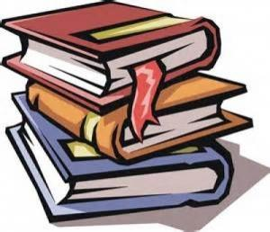 Répétitrice /Apporte soutient scolaire