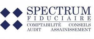 Fiduciaire ; Comptabilité ; Impôts