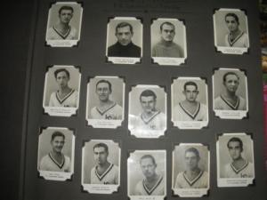 13 equipes de foot