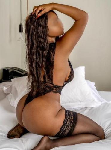 Masseuse professionnelle geneve rives