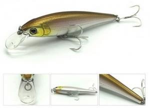 Materiel  de pêche