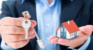 Un spécialiste de l'immobilier