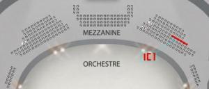 Oxmo Puccino - 30/03 - 4e rang