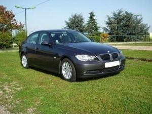 BMW Bmw Serie 3 (e90