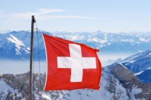 Urgent : Cherche un emploi à Genève !!