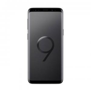 NEUF SAMSUNG S9+ 64 gb a 799 chf au lieu de 999