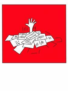 SOS Papiers, nouveau en Valais