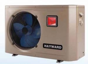 Pompe à chaleur Energy Pro 11kw
