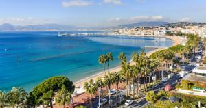 Investissez sur la Riviera française