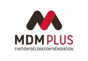 MDMPlus Platrerie- Peinture - Décoration