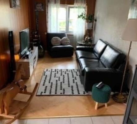 A louer à Froideville TL 60 grand 4 1/2 pièces, 100 m2
