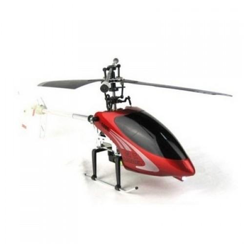 Hélicoptère télécommandé kit complet new