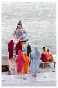 Agence de voyage locale francophone | Jodhpur Voyage