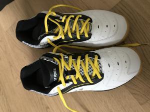 Chaussures de badminton Yonex