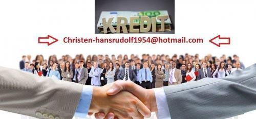Offre de prêt et financement entre particuliers.