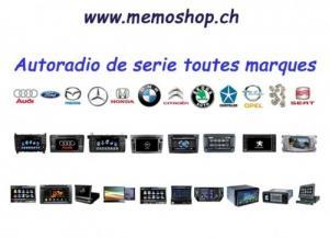 gps spéciale  www.memoshop.ch
