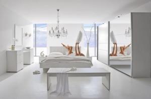 Vip design Armoire moderne