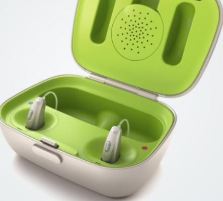 Appareils auditifs Phonak AUDEO B90-R
