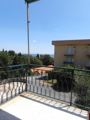 Ceriale / Italie (province de Savona)