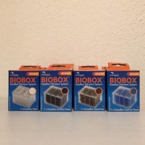 Aquarium nano 30 litres