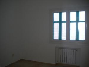 Appartement  de 95 m² à Yasmin Hammamet