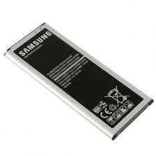 Batteries originaux pour divers modèles de samsung