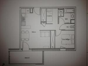 location apartement   pour retraités