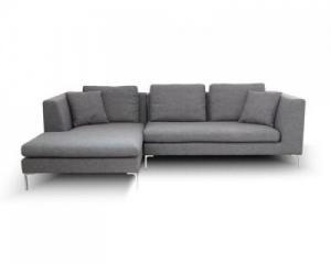 Badminton Corner sofa Design