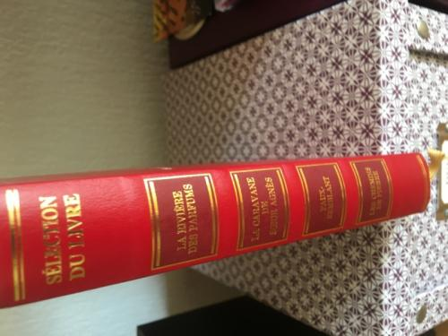 Magnifique collection Reader's Digest